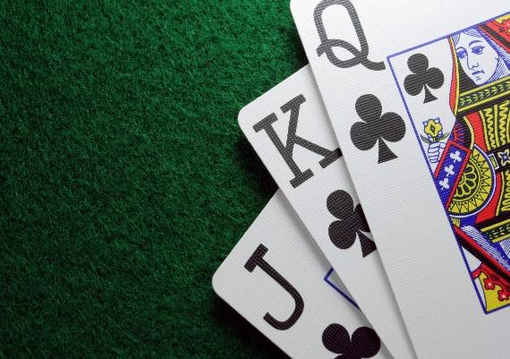 คาสิโน ออนไลน์ พลาดไม่ได้กับ 4 ข้อ ที่ต้องรู้! โดยเฉพาะมือใหม่หัดเล่น