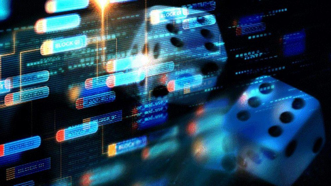เกมคาสิโน ออนไลน์ ใช้เทคโนโลยีใด ในการสร้าง และสามารถทำให้เป็นที่นิยมได้