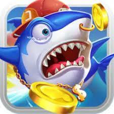 สูตรเกมยิงปลา ออนไลน์ ที่ได้ผลแน่นอน100% ผ่านการรับรองมาแล้ว