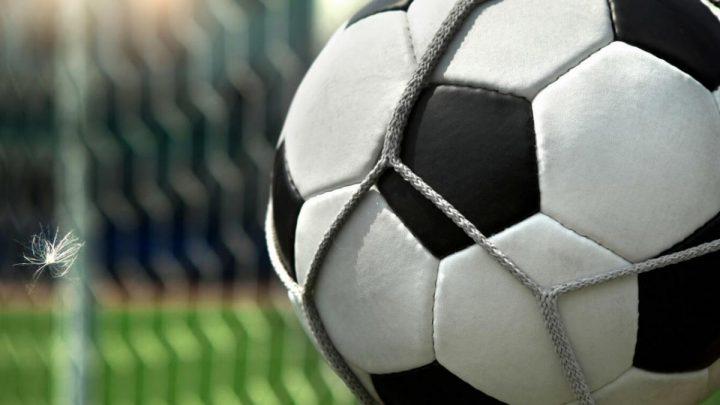 แทงบอล 4 คู่ มีวิธีการเล่นอย่างไรให้เป็นเงินก้อน