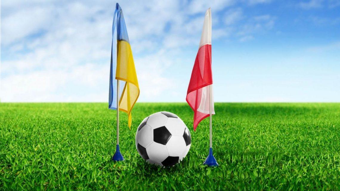 แทงบอลพรีเมียร์ลีก เกมเดิมพันพนันฟุตบอลออนไลน์ ที่ได้รับความนิยม