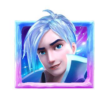 Jack Frost's Winter เกมสล็อตออนไลน์ ที่บรรยายกาศในเกมปกคลุมไปด้วยหิมะ
